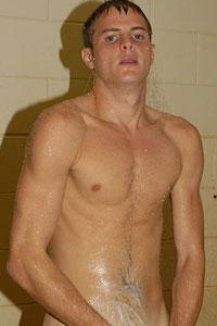 Chad Mason